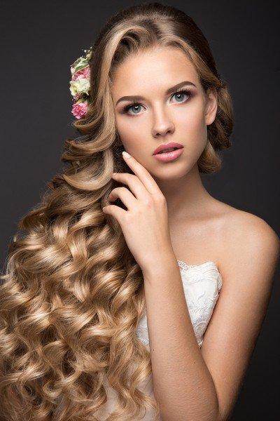 Salons de coiffure en Wallonie- Marie-france pichet en wallonie wanze
