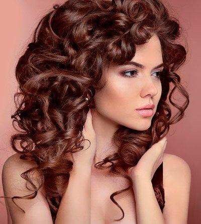 un salon de coiffure à Wanze coiffeur à wanze marie-france pichet